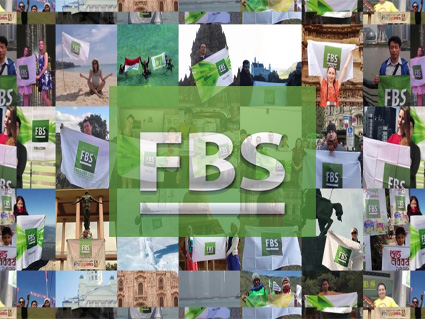 fbs forex company