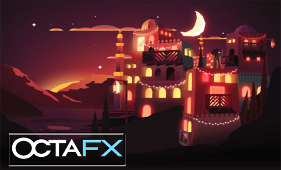 octafx trading review