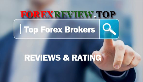 Top Forex Broker Review